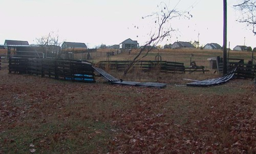 01-10-08 pallet-fence