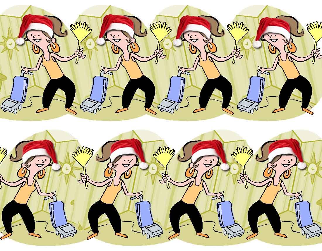 Ninth Day Of Christmas.On The Eighth Day Of Christmas Rural Ramblings