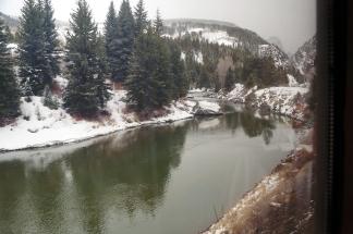 22 Colorado River 11-25am