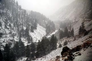 24 Gore Canyon 11-39am