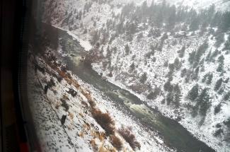 25 edge of canyon 11-41am