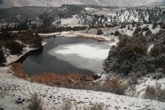 27 Colorado River 11-43am