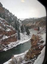 29 Gore Canyon 11-49am