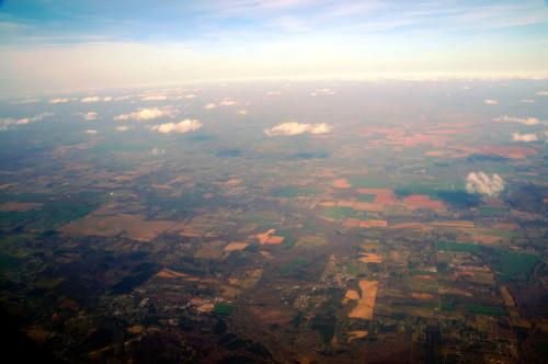 pic of landscape