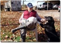 10 2006_11-18 Farmer Spot Toby