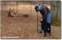 21 2009_02-21 Toby Farmer